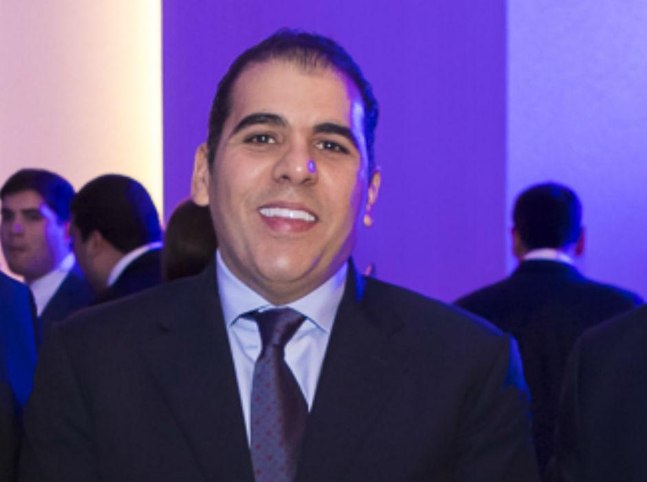 Mario Faraj