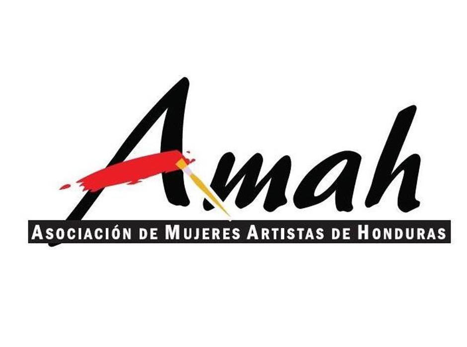 Arte y la Paz en Honduras 2018