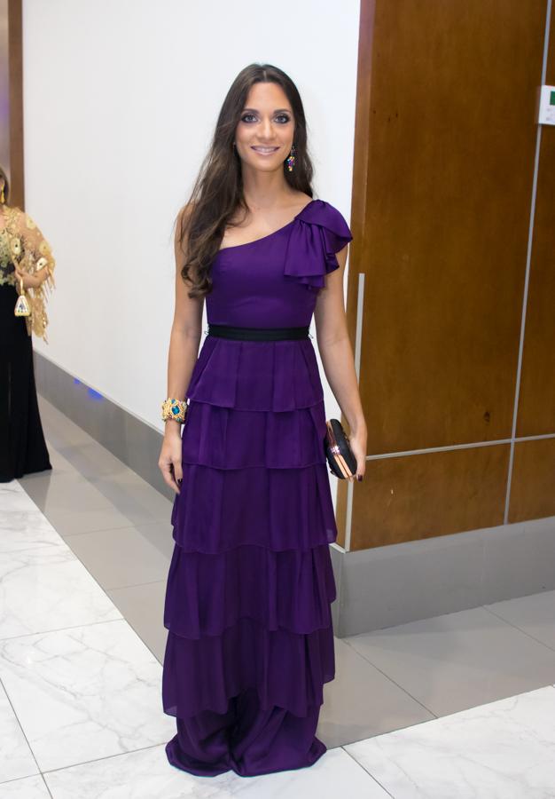 boda Kattán Fonseca
