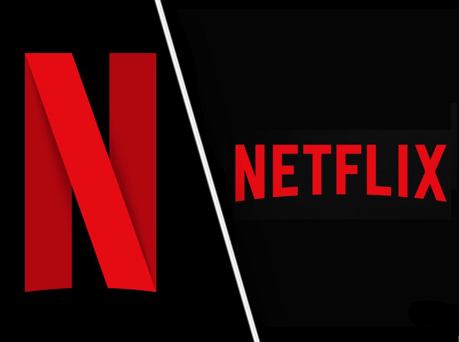 Diciembre en Netflix
