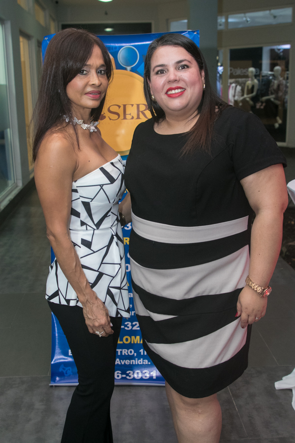 Claudia Zablah