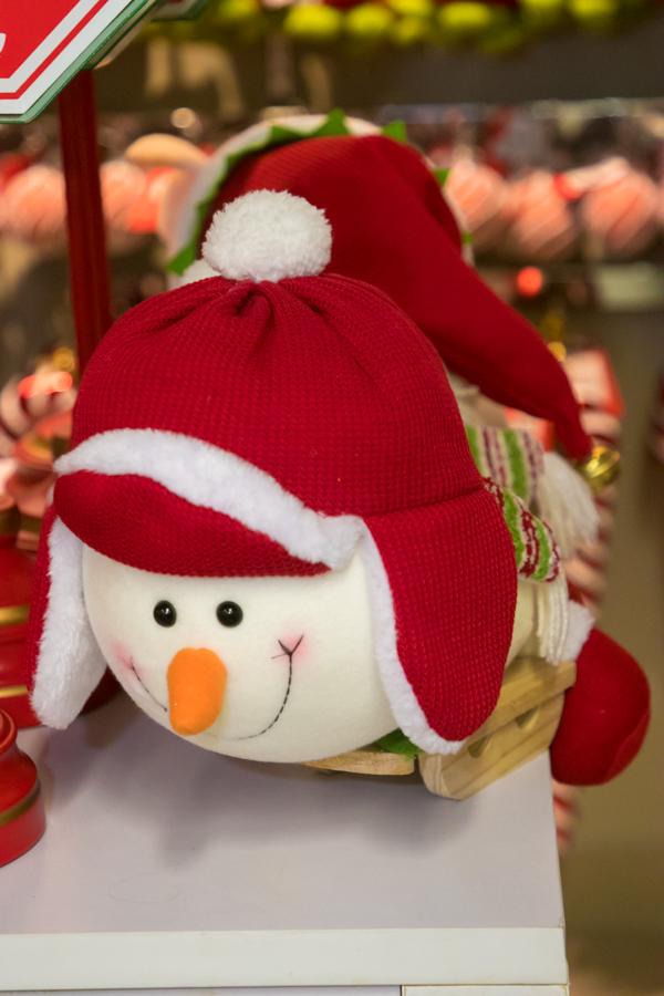 Navidad Aliss Altara