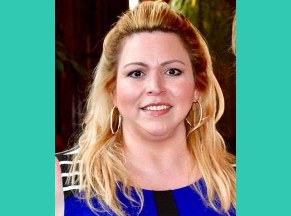 Muerte de Adela Hernández
