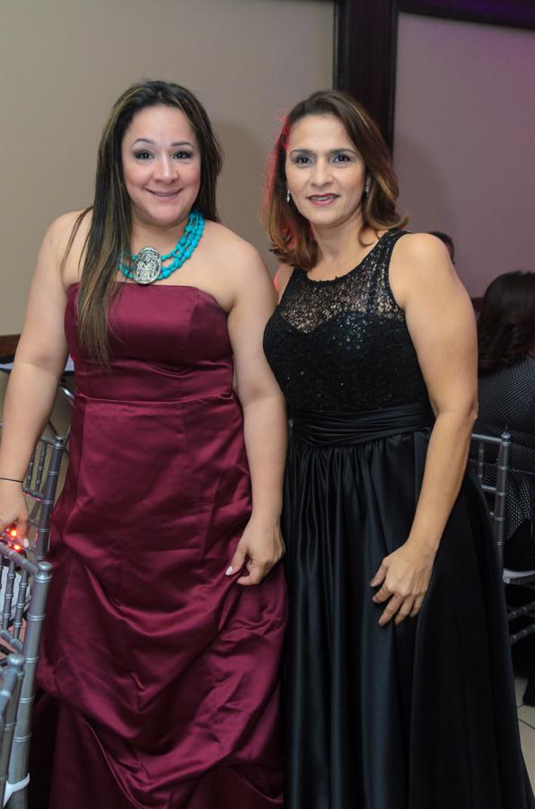 Brenda Santiago Cardona