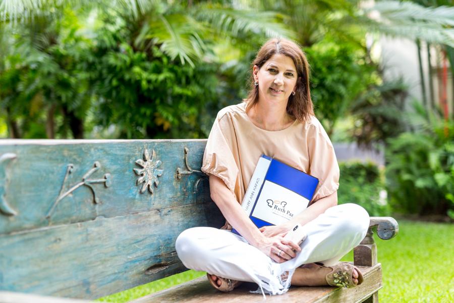dd1571e239c9 Mujeres que hacen de San Pedro Sula un lugar mejor