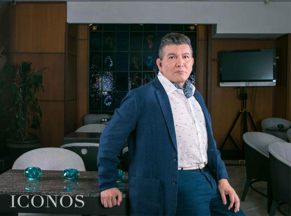 Junior Zelaya
