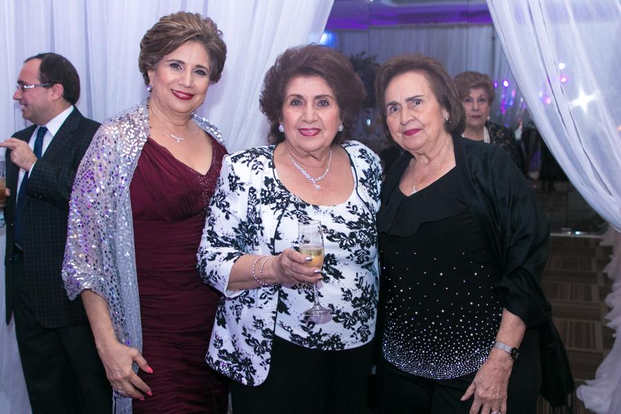 Natalia Panayotti Faraj