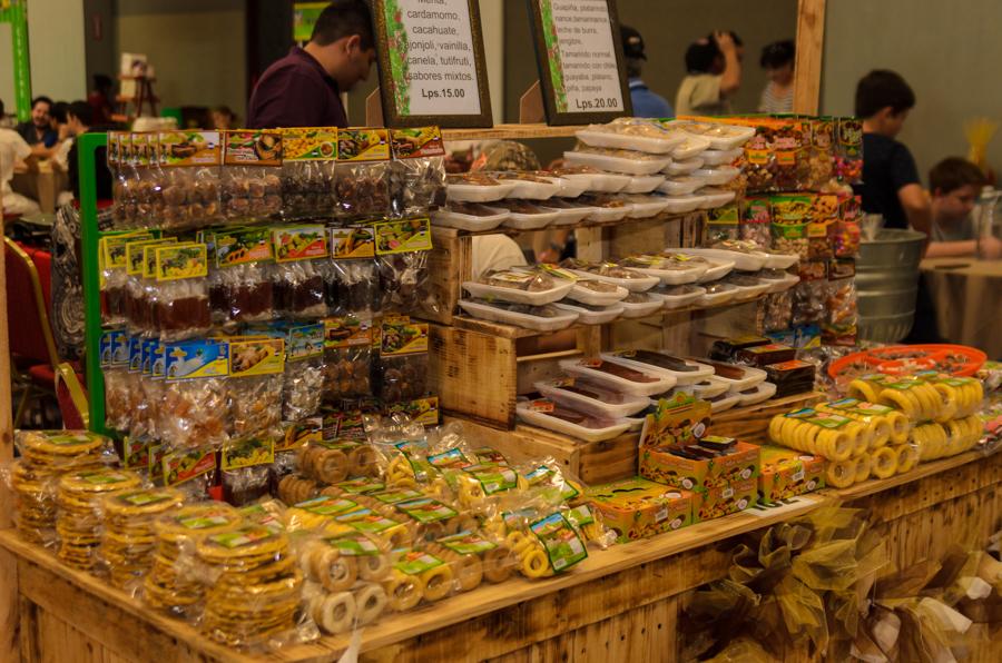 Bazar del Sábado