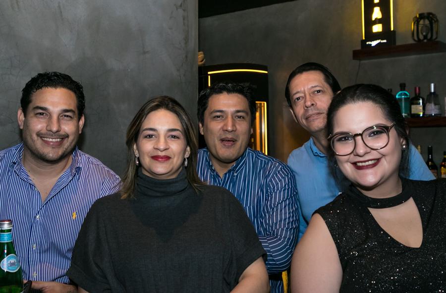 Jeannette Rivera de Puerto