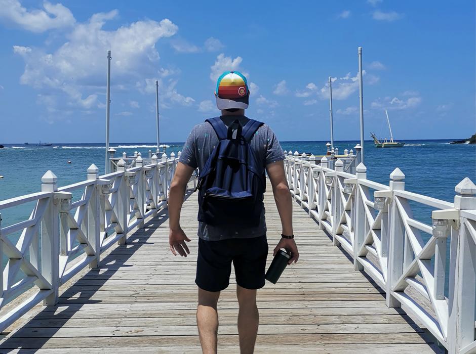 Esenciales del Verano 2019 en blog Viajes de un Catracho