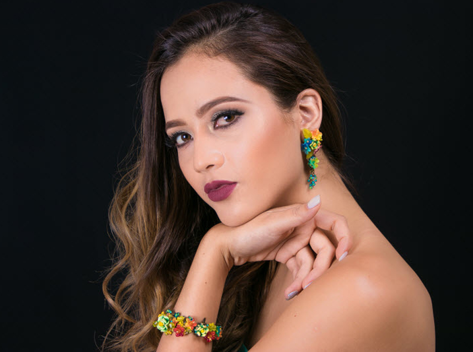 Esmeralda Joyería y Más en San Pedro Sula
