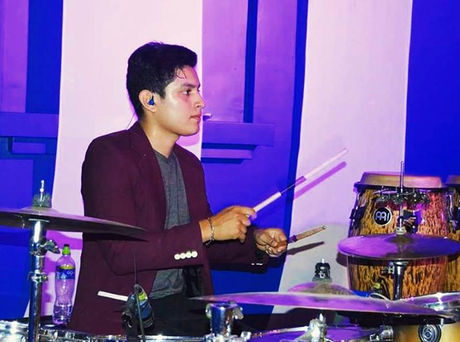 Sebastián Ventura