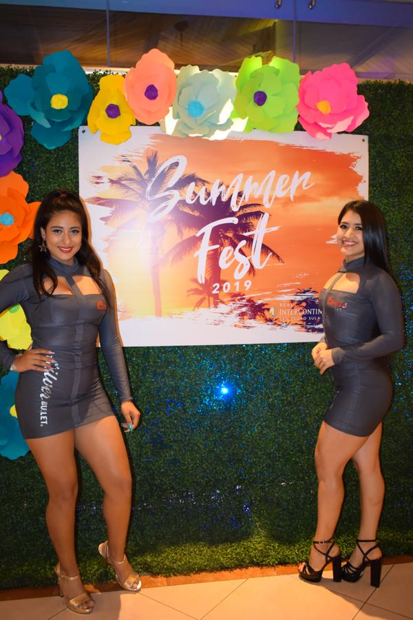 El Summer Fest 2019