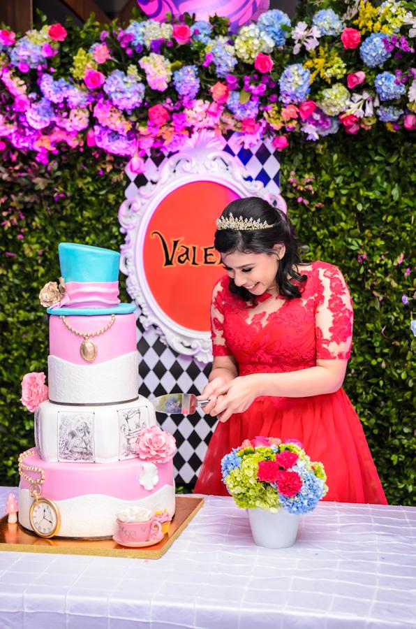 Leny Valeria Pineda