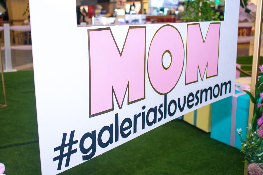 Día de la Madre 2019 Mall Galerías