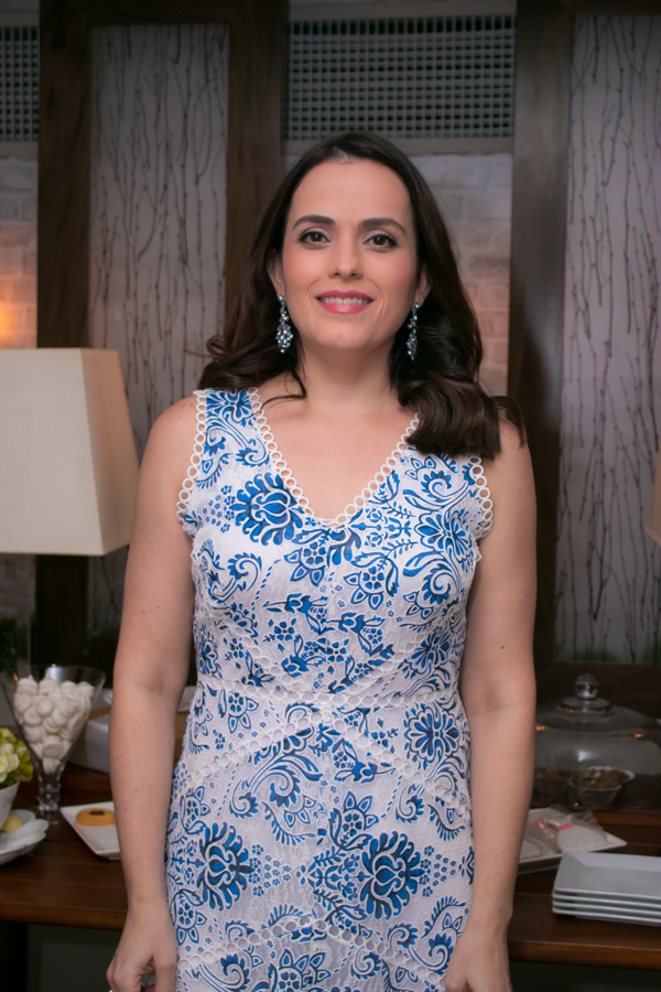 Sandra Matute Aplícano