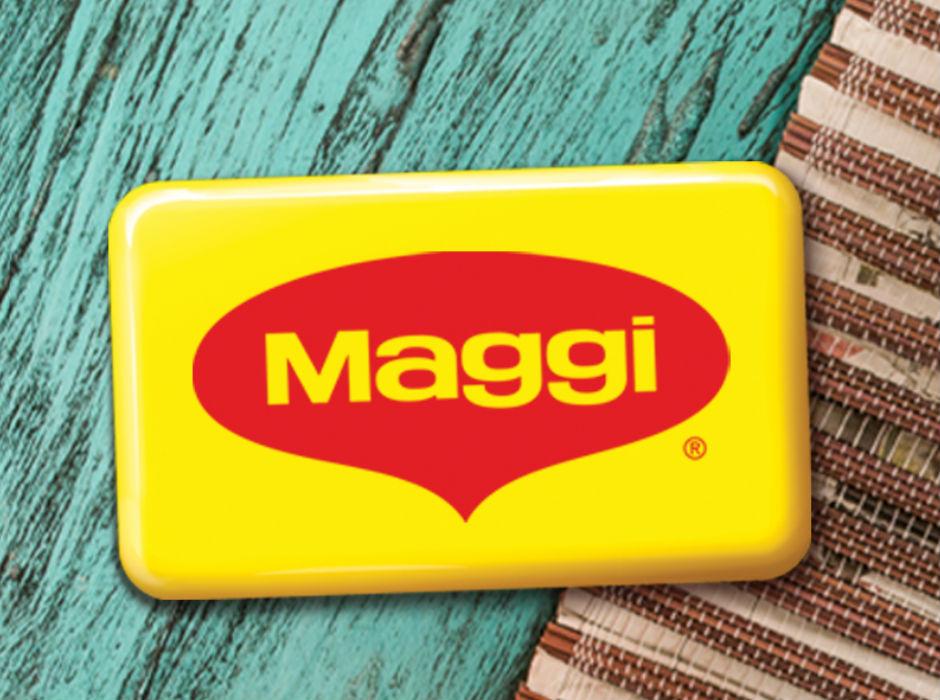 Receta para cazuela de mariscos Maggi