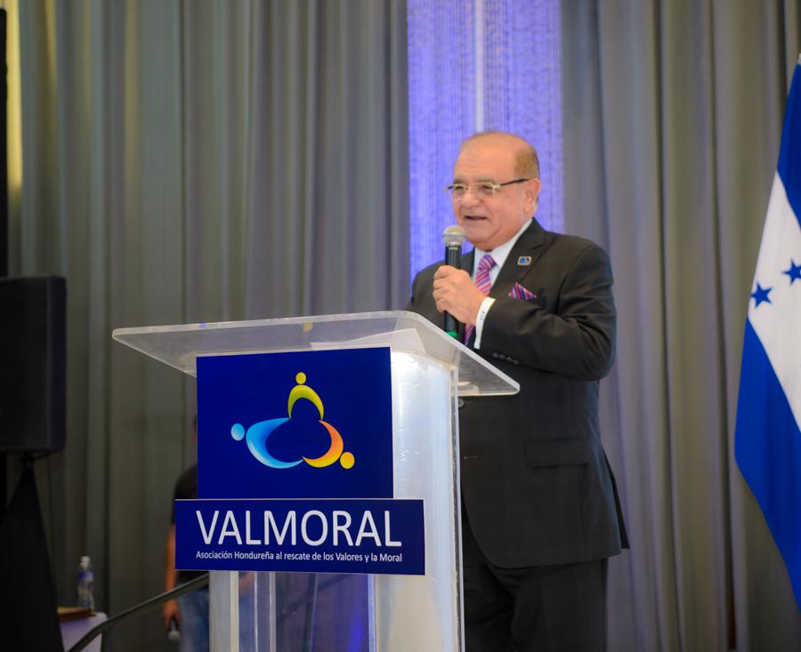 Premio Valmoral 2019