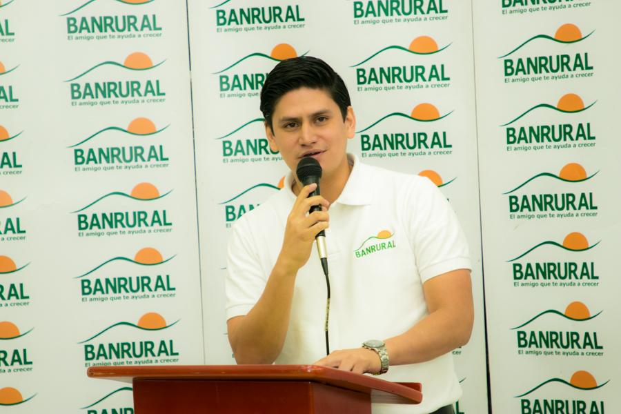 Banrural Honduras