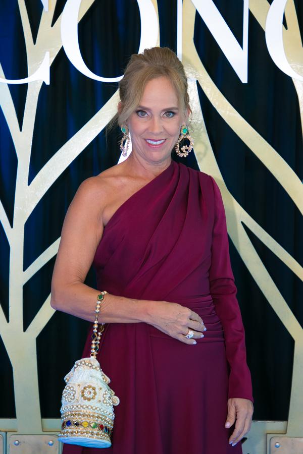 Elegancia madres Seniors EIS 2019