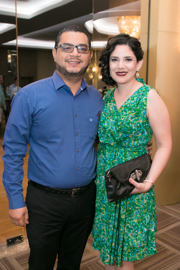 Mayo Clinic Honduras