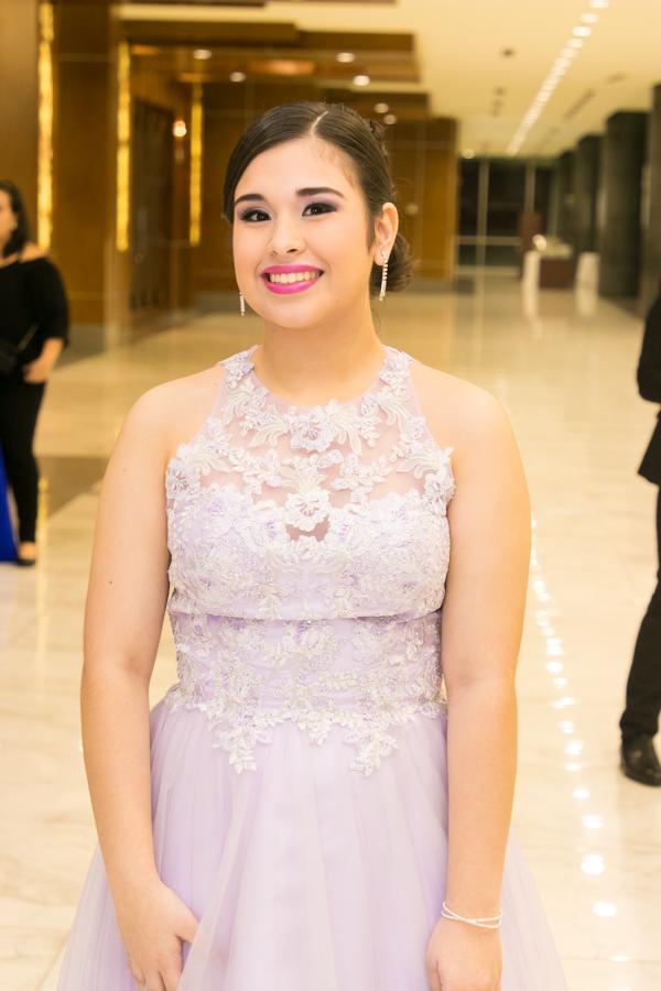 Elegancia Seniors 2019 escuela bilingüe Kiddy Kat Morazzani