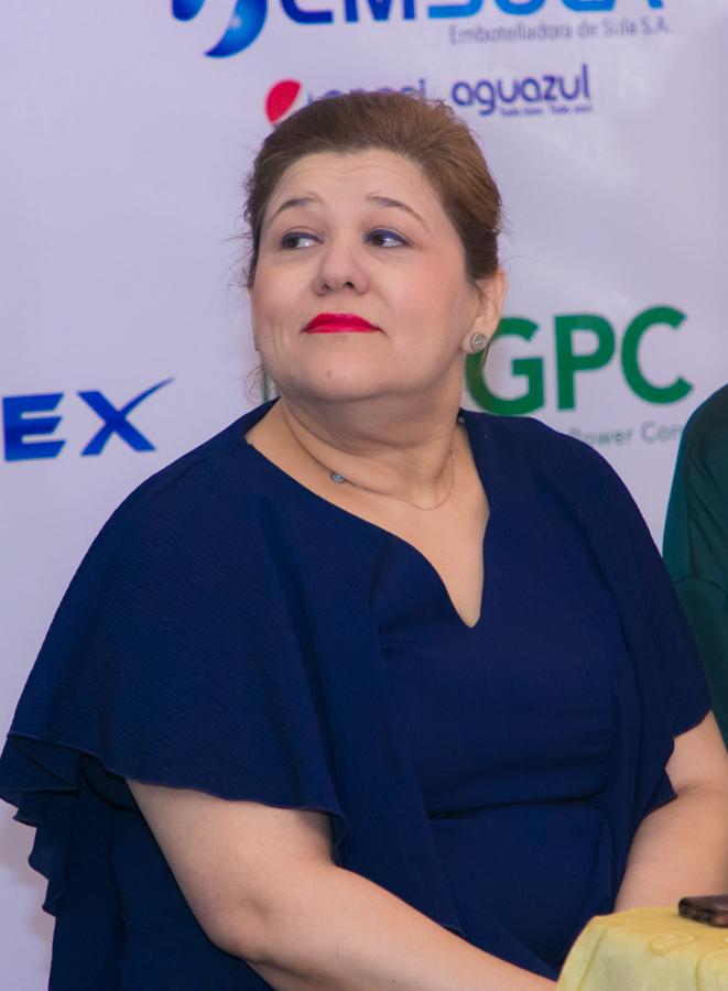 nominaciones Premio Quetglas 2019
