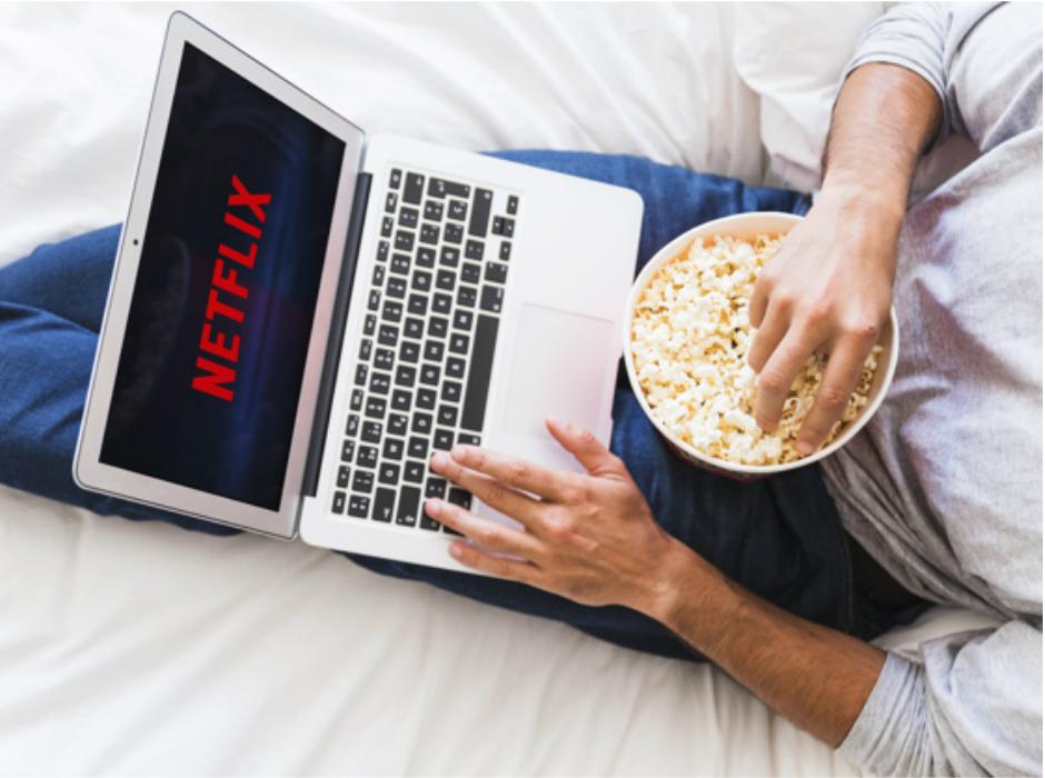 estrenos Netflix agosto 2019