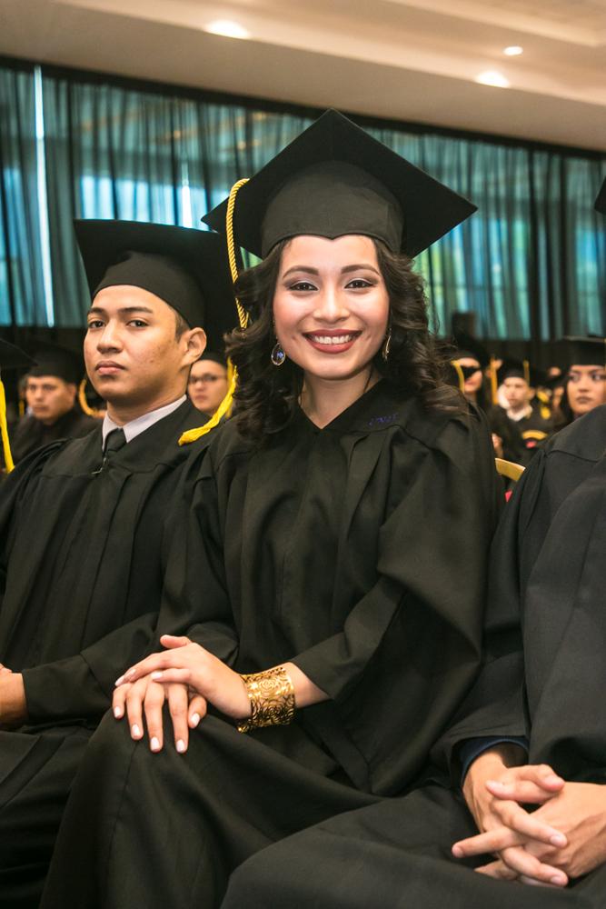 Graduaciones Unah vs 2019