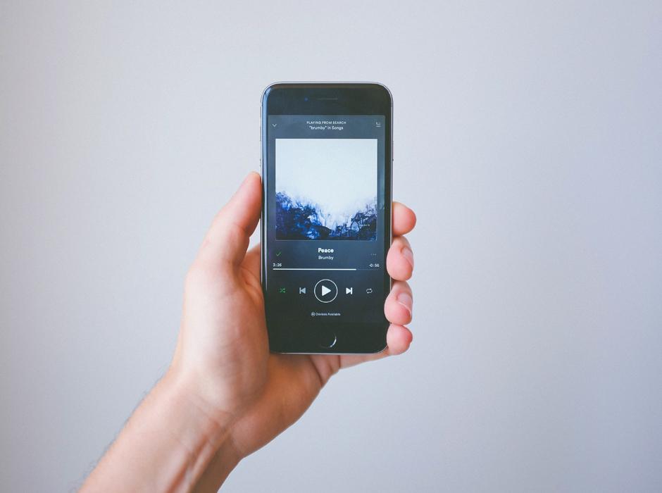 música Instagram stories Honduras